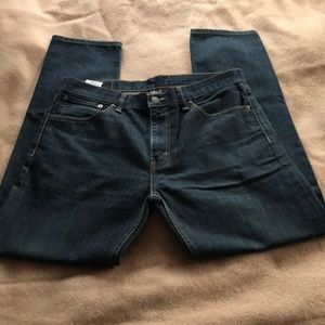 Levi Strauss & Co 508